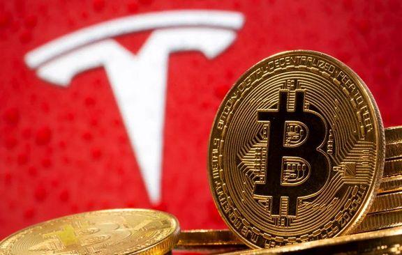 سود ۱۰۱ میلیون دلاری تسلا از فروش بیتکوین