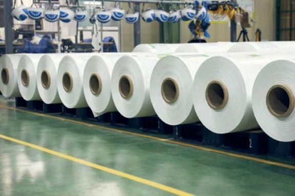 بازار کاغذ در کما/مجلس هم به بازار کاغذ ورود کرد