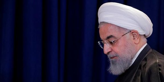 روحانی  یکشنبه  به بوشهر می رود