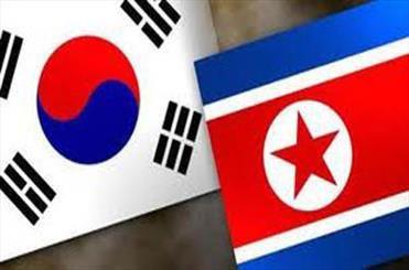 واکنش کره جنوبی به آزمایشهای موشکی کره شمالی