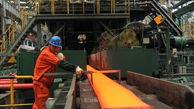 فولادسازان در بهار و تابستان چه کردند؟ / کاوه بالاترین افزایش درآمد در فاصله زمانی بهار تا تابستان را ثبت کرد