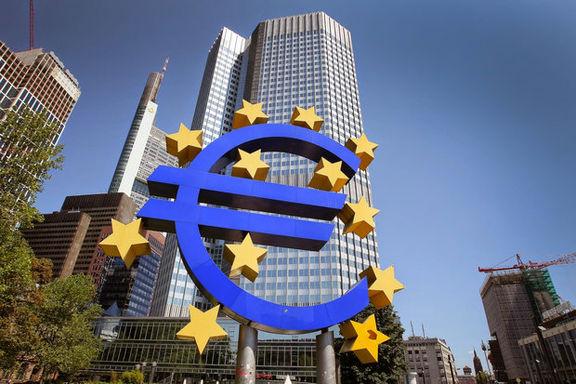 رشد سهام اروپا و سهام آسیا اقیانوسیه در معاملات امروز
