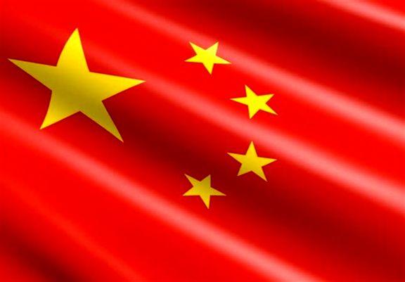 وابستگی 70 درصدی چین به نفت خارجی رو به افزایش است