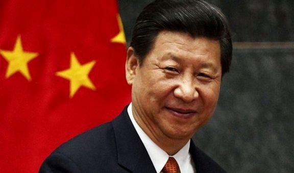 حرف های رئیس جمهور چین در خصوص سیاست های خودخواهانه آمریکا