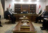 وزیر دارایی عراق: مطالبات ایران به زودی پرداخت میشود