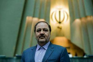 گزارشوضعیت  شورای عالی هماهنگی اقتصادی در مجلس قرائت شد