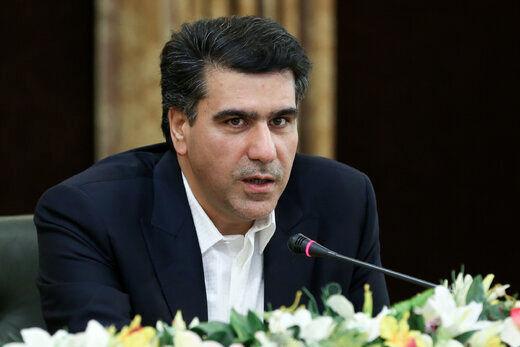 دفتر روابط عمومی ریاست جمهوری: شایعه استعفا کاملا تکراری است