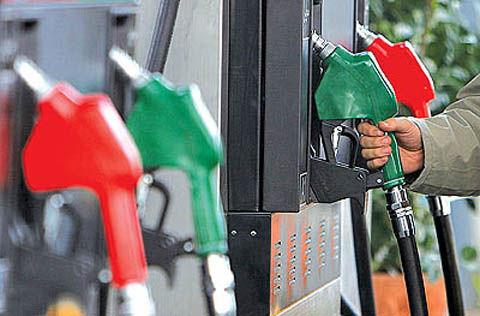 افزایش قیمت حامل های انرژی در اختیار دولت است