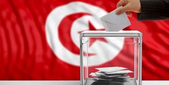 نتایج دور اول انتخابات ریاستجمهوری  تونس اعلام شد