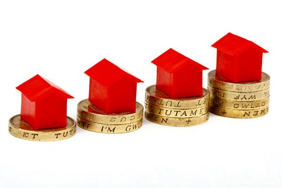 لیست آپارتمانهای موجود جهت رهن و اجاره در نیاوران