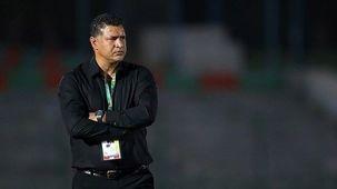 علی دایی پیشنهاد تراکتورسازی برای هدایت این تیم را نپذیرفت