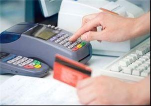 کارتهای اعتباری یک و دو میلیون تومانی به اقشار آسیب پذیر تعلق میگیرد