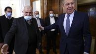 راهاندازی دفتر حزب الله لبنان در مسکو