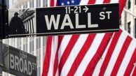 تمایل بیشتر سرمایهگذاران جهان به صندوقهای سرمایهگذاری سهام امریکا/ چین عقب ماند!