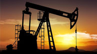 افت قیمت نفت برای دومین ماه متوالی / طوفان زتا هم چاره ساز نبود