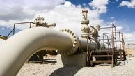برنامهریزی برای افزایش میزان ذخیره گاز به 6.5 میلیارد مترمکعب تا سال 1402