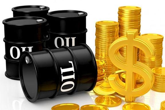 کاهش تولید نفت روسیه باعث افزایش دو درصدی قیمت جهانی آن شد