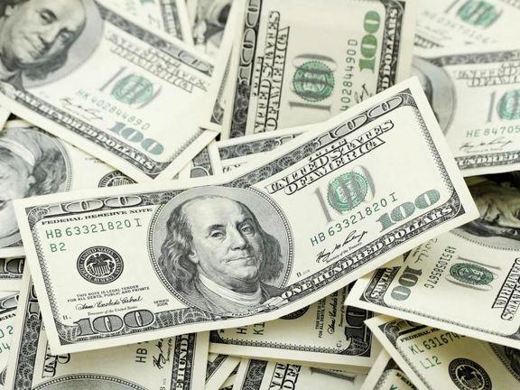 توقف دریافت سپردههای دلاری در کوبا