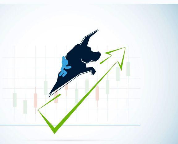 اولین روز معاملاتی شستا با صعود 23 هزار واحدی شاخص کل بورس