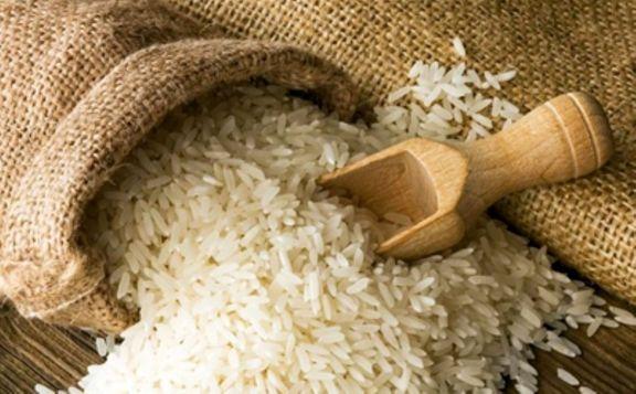 قیمت  انواع برنج ایرانی و خارجی