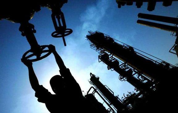 امارات یک امتیاز نفتی را به شرکت پاکستانی اعطا کرد