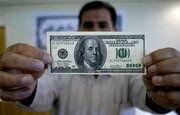 ثبات قیمت نرخ ارز در بازار امروز