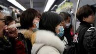 ویروس کرونا تاکنون 9 نفر را به کام مرگ فرستاده است / 440 نفر به ویروس کرونا مبتلا شدهاند