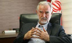 ایران در مسیر یک ساختار جهانی در عرضه و معامله محصولات فولادی و معدنی قرار گرفته است