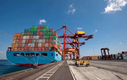 پیچیدگی در مبحث تجارت ایران