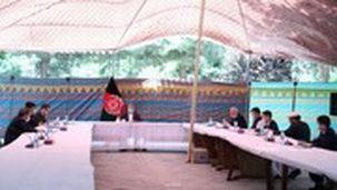 تعطیلی دانشگاههای افغانستان سه ماه دیگر تمدید شد