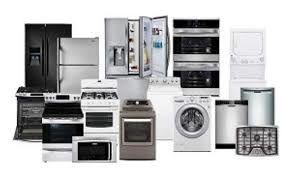 قیمت لوازم خانگی از تولید تا عرضه کنترل میشود