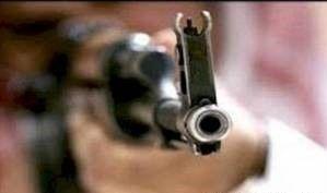جزئیات حادثه شلیک به ماموران نیروی انتظامی در کوهدشت