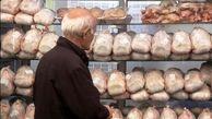 قیمت واقعی مرغ در تهران چقدر است؟