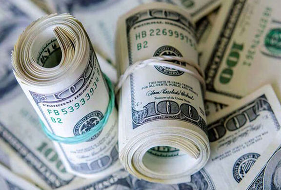 نرخ دلار به ۲۳ هزار و ۸۶۱ تومان رسید