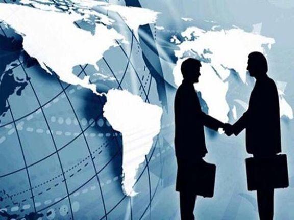 چین بزرگترین سرمایهگذار خارجی در ایران
