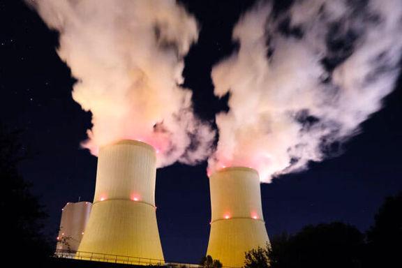 تشدید بحران انرژی در اروپا/ قیمت گاز رکورد تاریخی زد