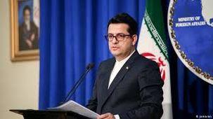 بخشنامه «عدم صدور دستور محرومیت از خدمات کنسولی» به اتباع ایرانی ابلاغ شد + فیلم