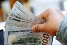 قیمت هر دلار 21 هزار و 780 تومان/هر یورو 25 هزار و 530 تومان