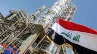 عراق وارد عرصه تولید بنزین شد/تعامل عراق و ژاپن برای تولید بنزین در عراق