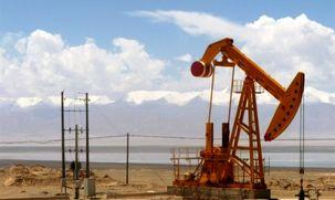 نفت برنت به بالای 40 دلار در هر بشکه بازگشت