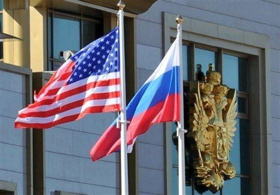 کاردار روسیه در واشنگتن احضار شد