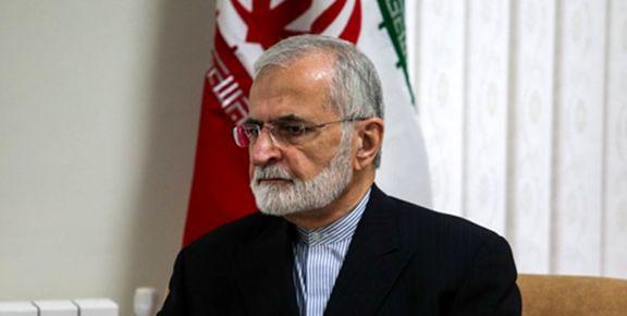 کمال خرازی از آمادگی ایران برای گفتگو با ریاض خبر داد / خود فرانسه توانایی تحمل چنین تحریمی را ندارد