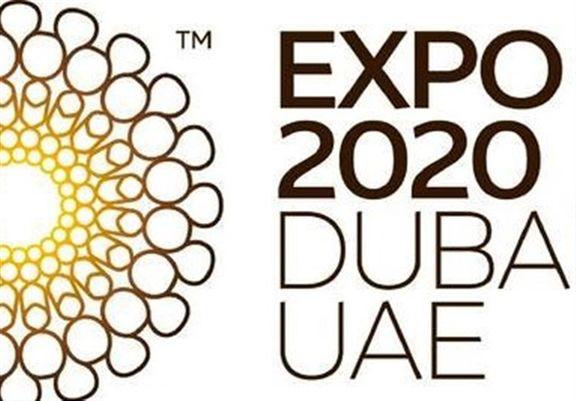 پیش بینی افزایش روابط تجاری ایران و امارات به ۳۰ میلیارد دلار