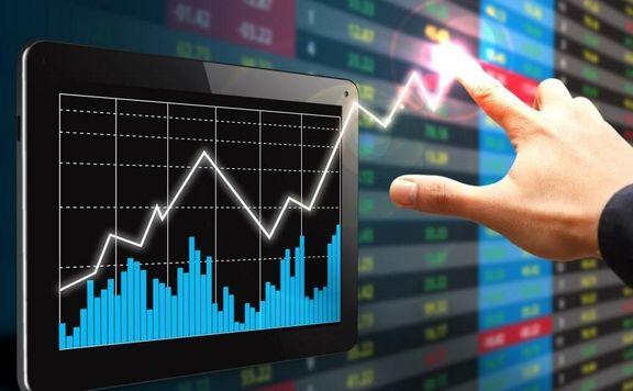 ارزش معاملات دو بازار بورس و فرابورس از 10 هزار میلیارد تومان گذشت