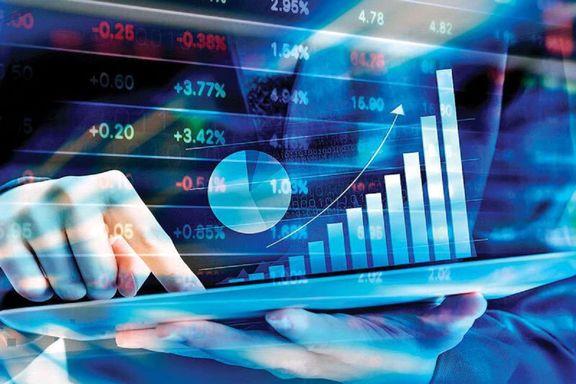 امروز آخرین مهلت شرکتهای بورسی برای ایفای تعهدات بازارگردانی