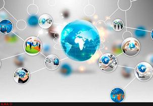 خطوط ADSL مشترکان حقوقی وصل شده است/ بزودی اینترنت مشترکان حقیقی و خانگی هم وصل می شود