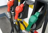 تغییرات در تجهیزات جایگاه های سوخت