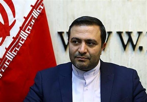 واکنش عضو ناظر شورای عالی بورس به قیمتگذاری دستوری فولاد