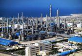 میزبانی بورس انرژی ایران از عرضه انواع فراورده پالایشی
