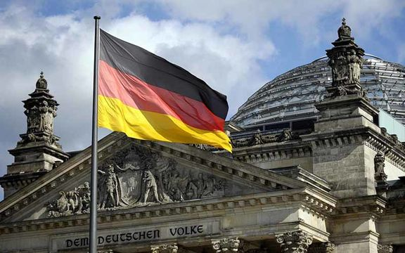 ثبت پایین ترین نرخ بیکاری آلمان در هشت ماه اخیر